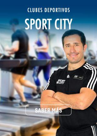 blok_sportcity